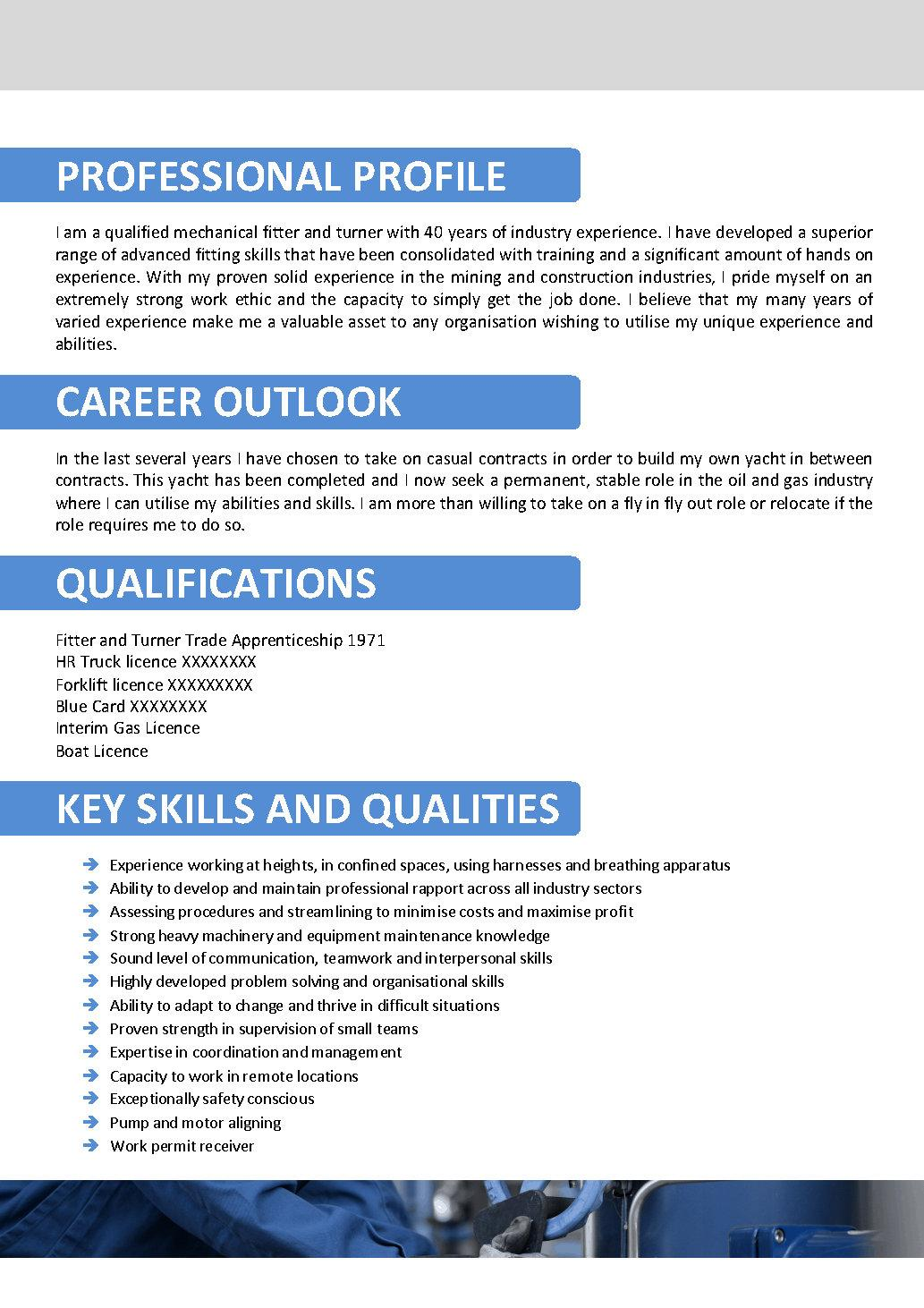 professional resume writers usa parwcc professional association of resume writers and resume writing resume templates we