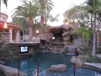 Socal Custom Pools & Rock Works - Huntington Beach, CA