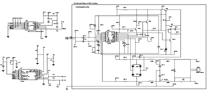 wiring diagram for ct41a