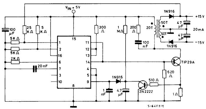 power inverter 12v 220v 5000w circuit diagram buy 5000w inverter