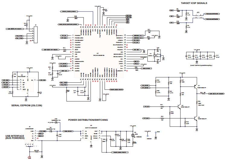 gionee f103 pro circuit diagram