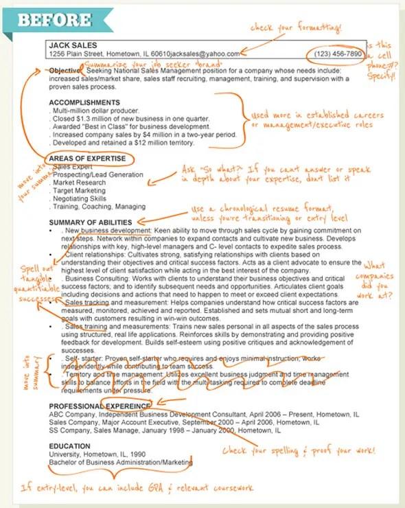 Beautiful Sample Tutor Resume Resume For Art School Tutor Resume Samples For Resume  Builder Arvindco Able Resume