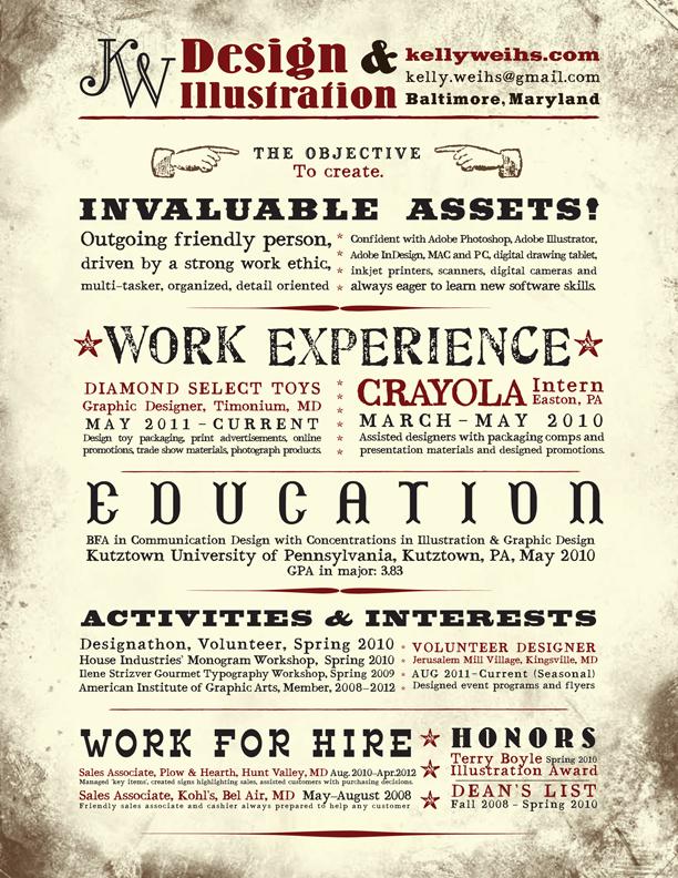 Docs nursing resume wanted