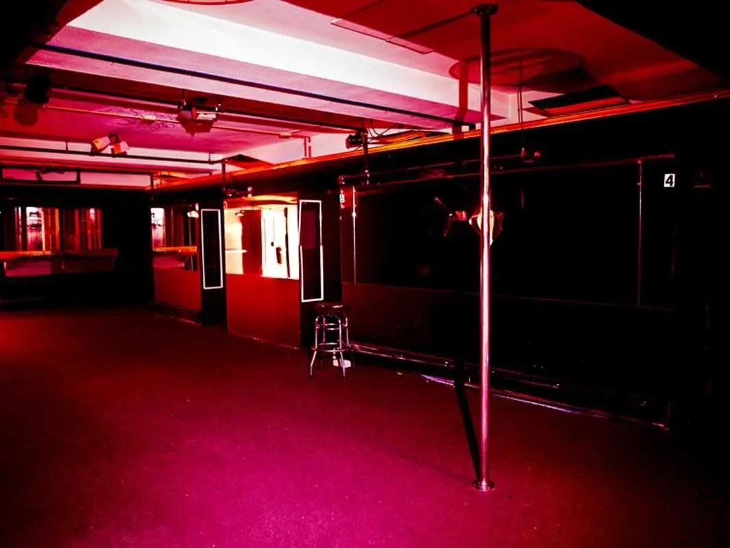 Dark Cozy Girl Wallpaper The Dean Hotel Transformation In Providence Rhode Island