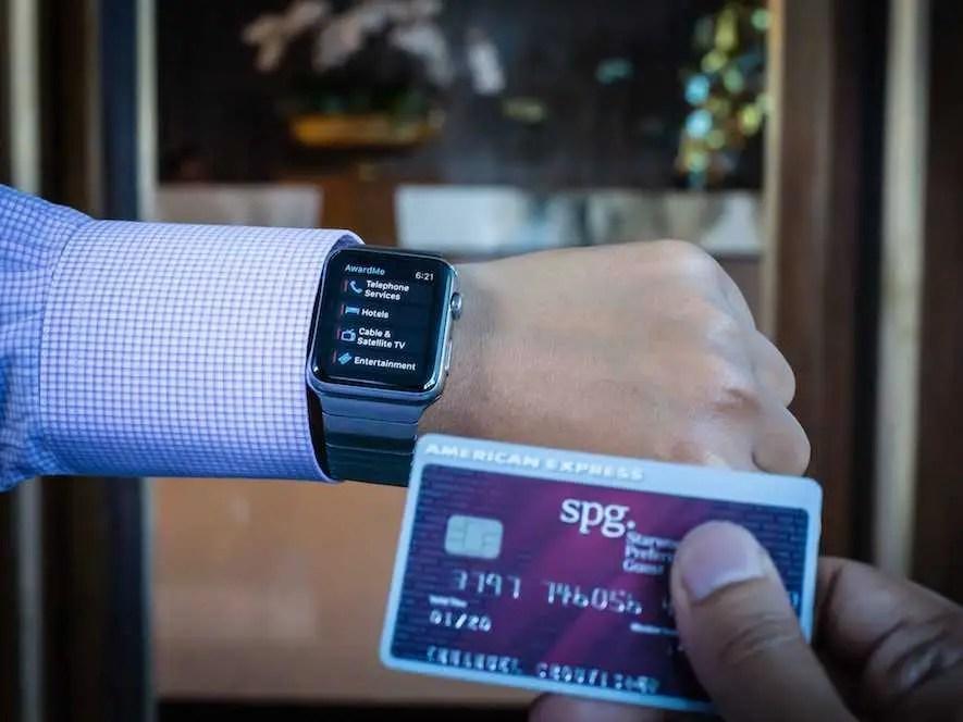 Best Business Credit Card Rewards Program Images - Business Card ...