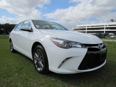 2016 Toyota Camry - Pictures - CarGurus