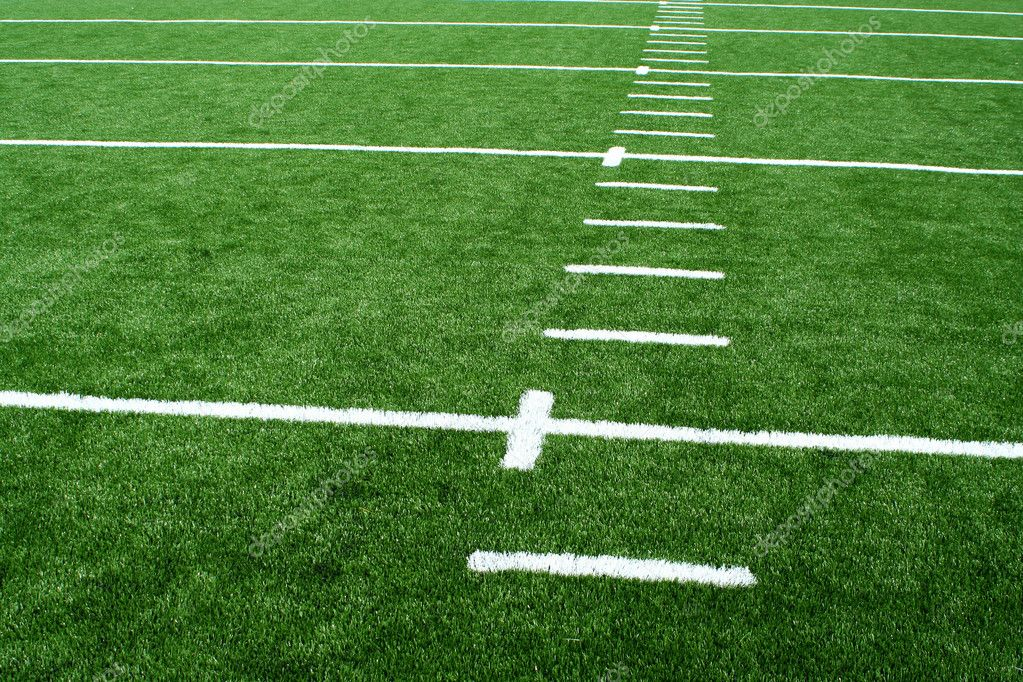 astro turf stock photos and pictures