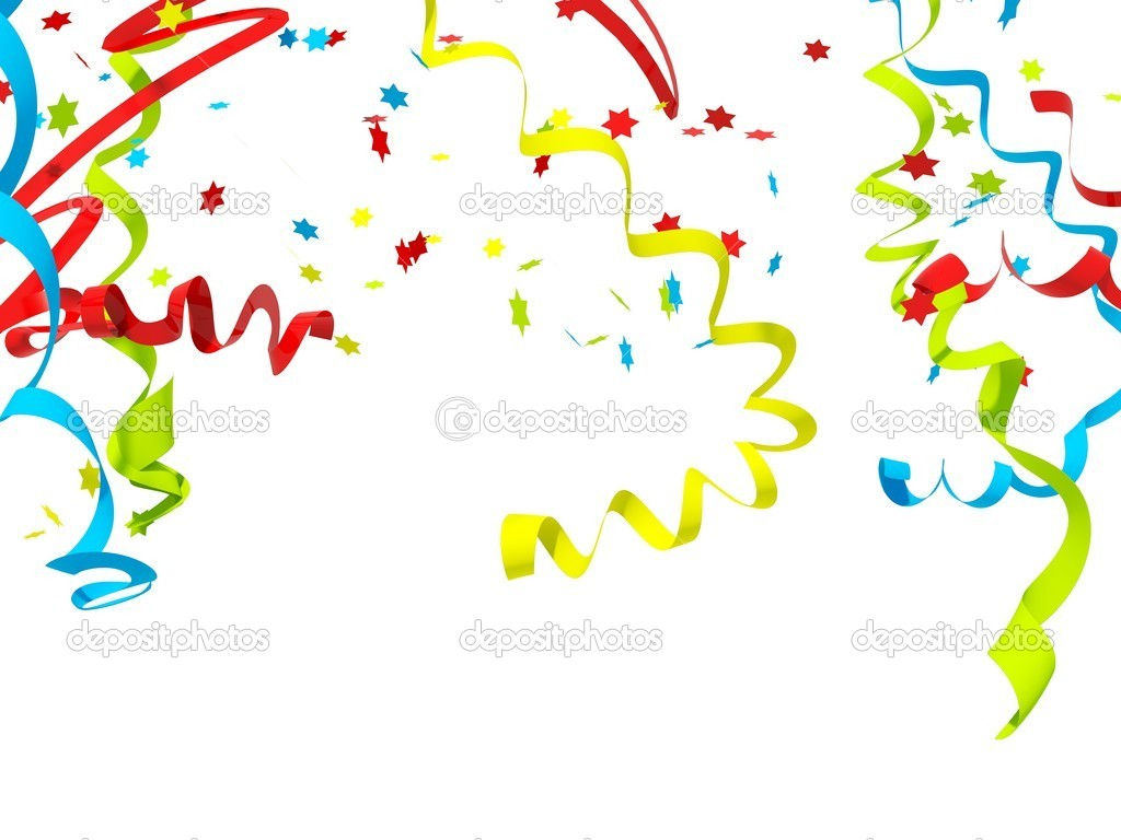Falling Rose Petals Live Wallpaper Falling Confetti Stock Photo 169 Mishchenko 4632389