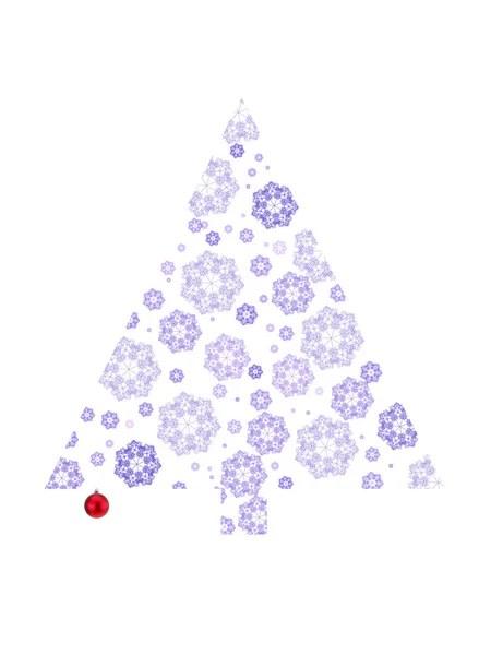 Bitcoin Ponzi Pyramid Icon Grunge Watermark \u2014 Stock Vector © ahasoft - watermark christmas