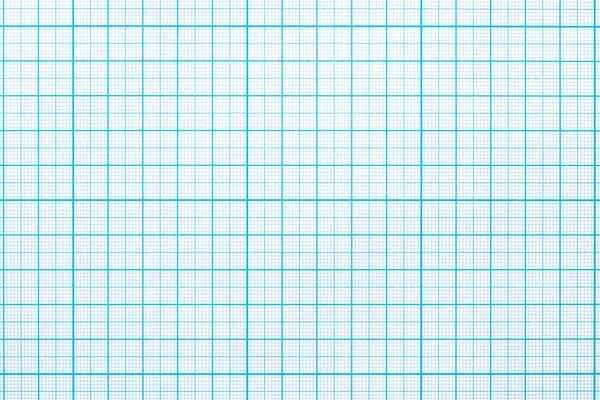 Blue graph paper \u2014 Stock Photo © oriontrail #2851547