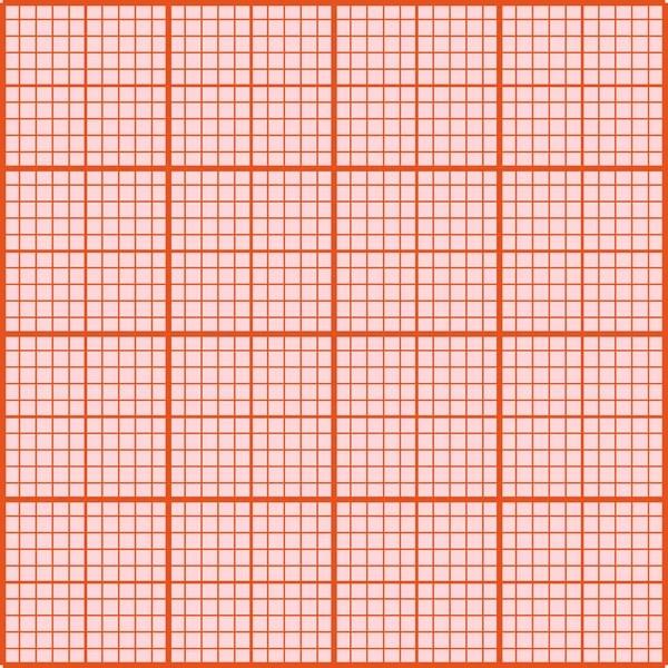 Graph paper Stock Vectors, Royalty Free Graph paper Illustrations