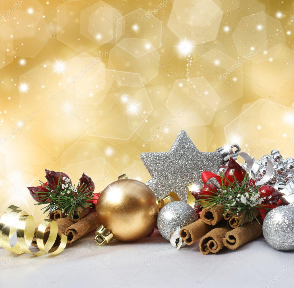 3d Xmas Tree Live Wallpaper Christmas Background Stock Photo 169 Kjpargeter 5048751