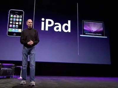 Iphone 7 Internal Wallpaper Steve Jobs Ipad Mini Business Insider