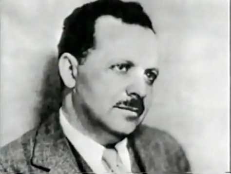 A new kind of advertising was key to this possible, and the pioneer in this field was Edward Bernays, the nephew of Sigmund Freud, who showed corporations how to make people want things they didn't need by linking mass-produced goods to unconscious desires.