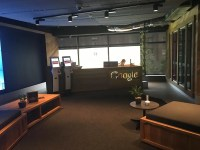 A tour of Google's Sydney office - Business Insider
