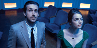 Oscars Predictions Top Movie Contenders Business Insider
