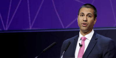John Oliver's net-neutrality clip might not be enough this time around - Business Insider