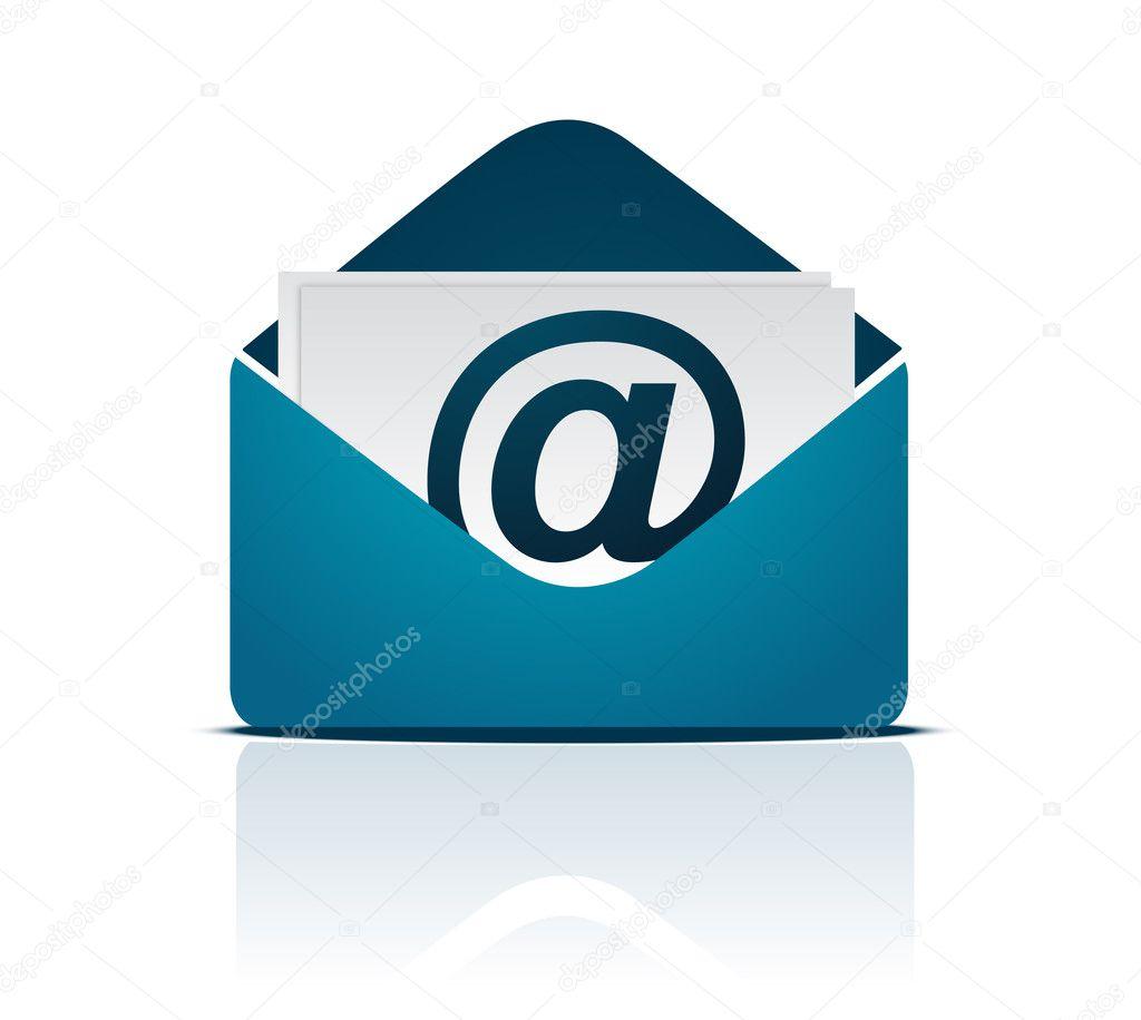 logo cv word adresse