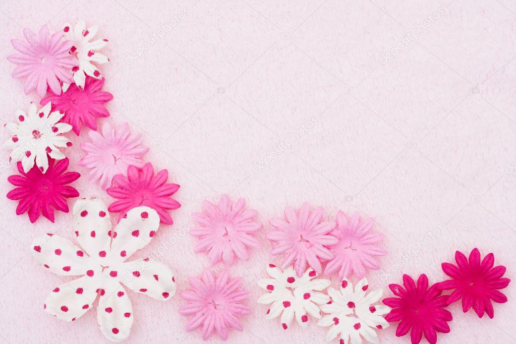 Live Wallpaper Spring Zen Hd 3d Pink Flower Border Stock Photo 169 Karenr 6455958