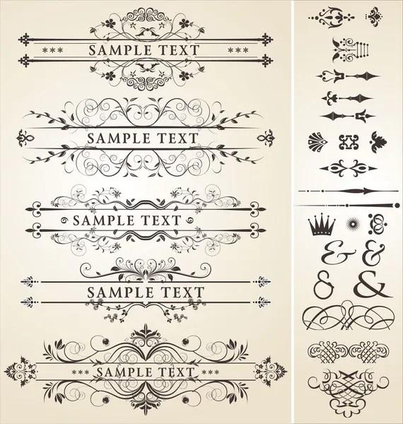Invitaciones Formales Imágenes De Archivo, Vectores, Invitaciones   Certificate  Design Format  Certificate Design Format