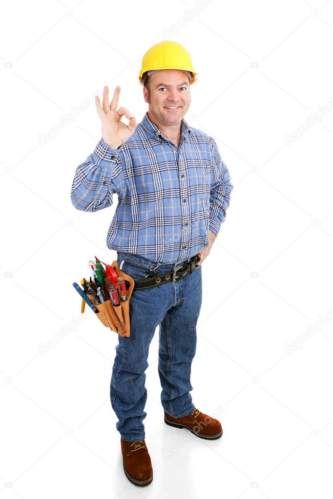 depositphotos_6669374-stock-photo-real-construction-worker-aokay - resume for construction workers