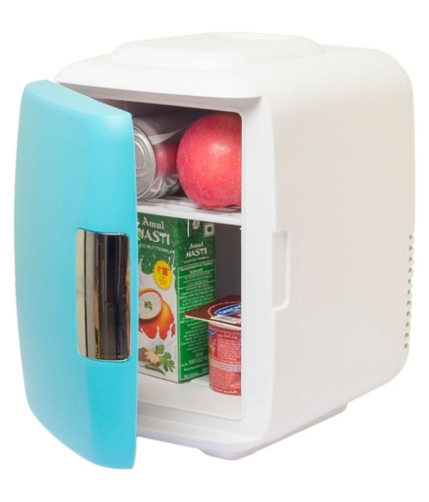 Small Portable Fridge Tropicool Portable Car Mini Fridge And Warmer Pc 05