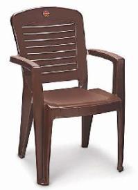 Cello Lumina Chair Premium Range Chair