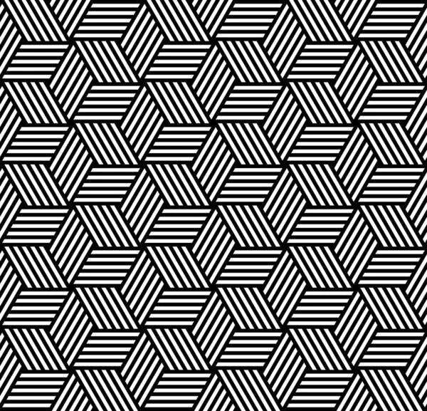 Geometric pattern Stock Vectors, Royalty Free Geometric pattern