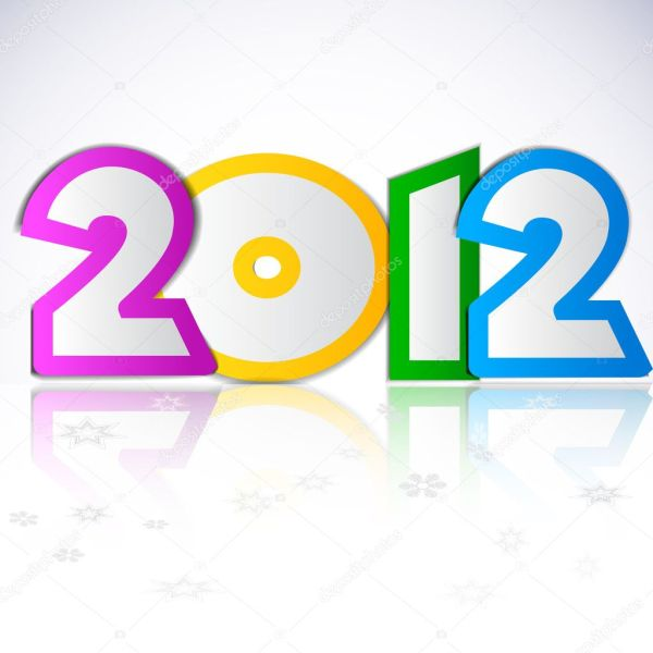Cart Cart Lightbox Lightbox Share Facebook Twitter Google Pinterest. 1024 x 1024.Happy New Years Pictures Color
