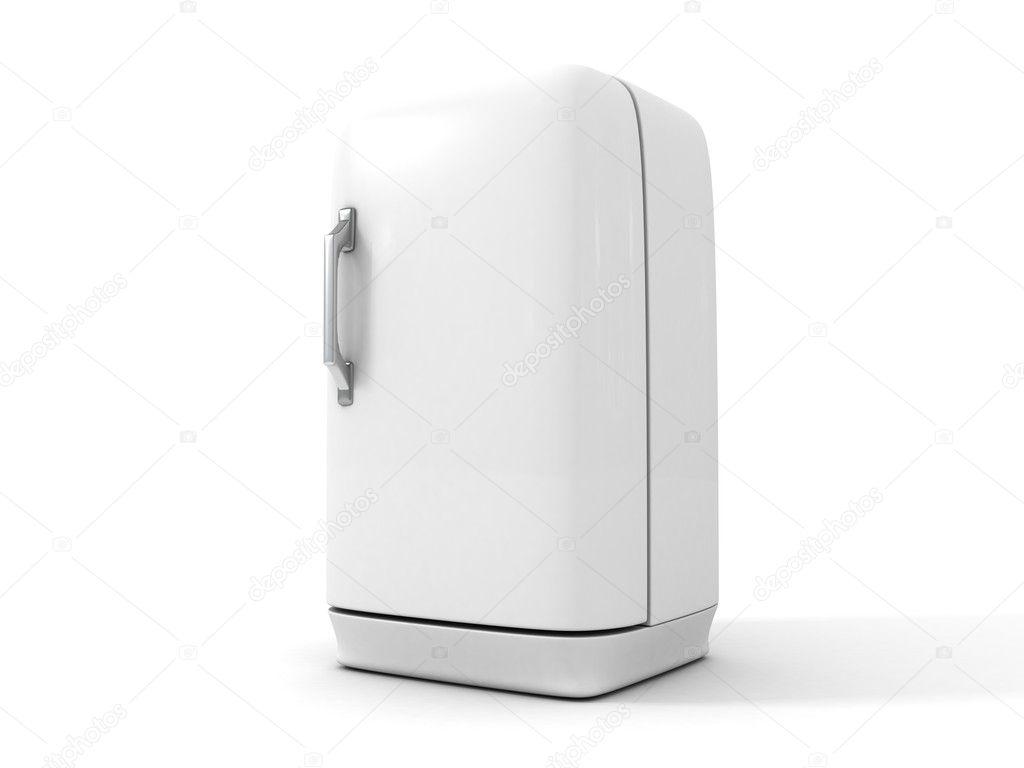 Retro Kühlschrank Smeg Oder Gorenje : Smeg kühlschrank gold grosse khlschrnke ohne gefrierfach