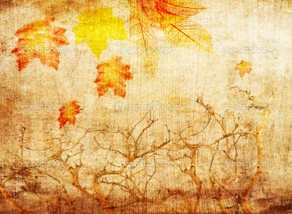 Free Wallpaper Fall Colours Grunge Abstract Fall Background Stock Photo 169 Svetas