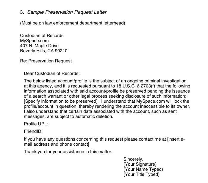 Interoffice memo report assignment Temple Beth-El - assignment letter