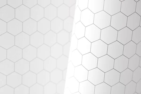 Game Resources Hexagon Graph Paper Hexagon Graph Paper Printable - loose leaf paper background