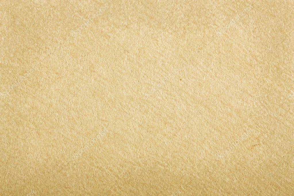newsprint texture background - Seckinayodhya