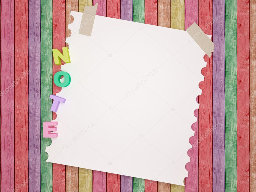 notebook paper size back up your resume these networking notebook paper size