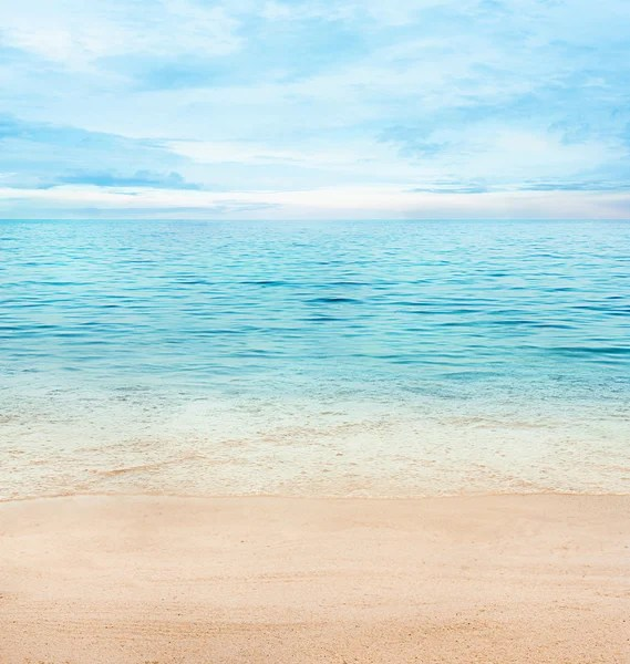 Ocean background Stock Photos, Royalty Free Ocean background Images
