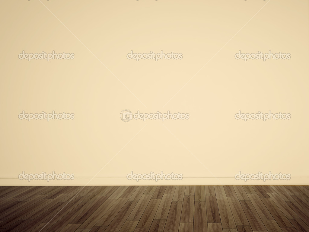 3d Wallpaper For Walls Price Minimal Interior Blank Wall Stock Photo 169 876896789 9023916