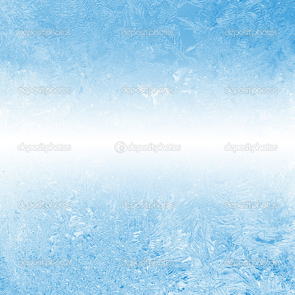 Live Winter Snow Fall Background Wallpaper Winter The Frozen Background Stock Photo 169 Arti19 9676110
