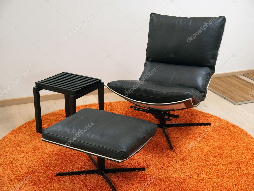 Fauteuil Inclinable Design Fauteuil Inclinable De Design Moderne Photographie Ronyzmbow