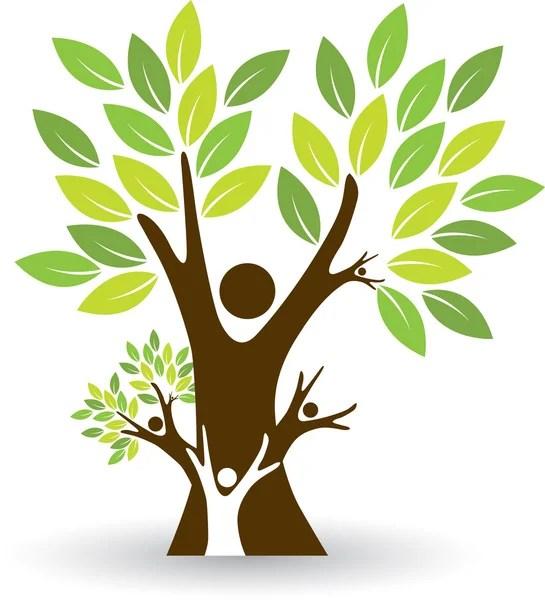 Family tree vector Stock Vectors, Royalty Free Family tree vector