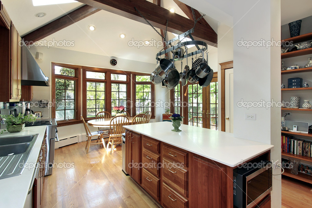 large open living space fully open kitchen includes large large breakfast bar hgtv designlens large island space sx lgjpg
