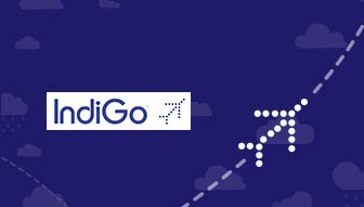 IndiGo Flights cashback offer