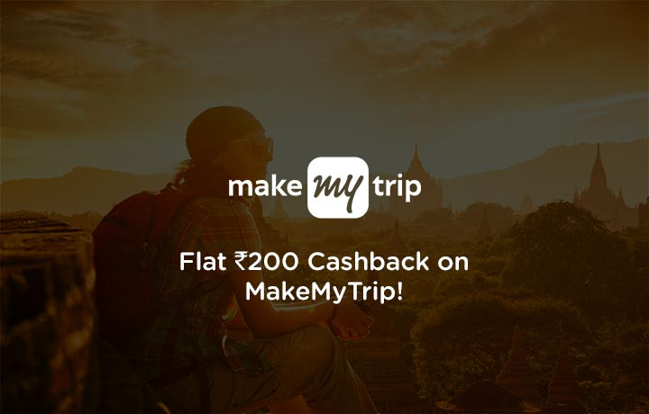 http://i0.wp.com/static8.mobikwik.com/views/images/ui/offer_images/makemytrip2wo-8EWVM7KHXM.jpg?w=1170&ssl=1