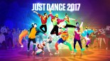 Just Dance Game