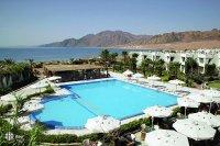 Swiss Inn Resort Dahab 4  (  ...