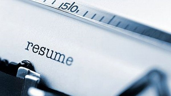 How to Shop Resume Services - Telecommute and Remote Jobs - resume service