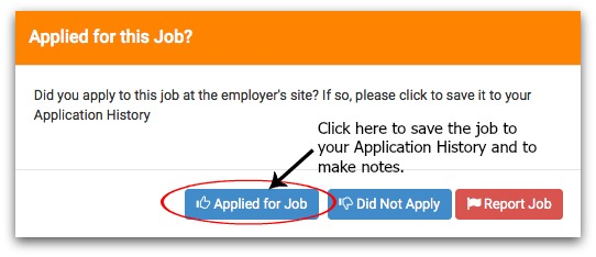 Organize Your Job Search - Telecommute and Remote Jobs