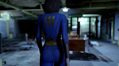 Out Of The Icebox At Fallout 4 Nexus Mods And Community