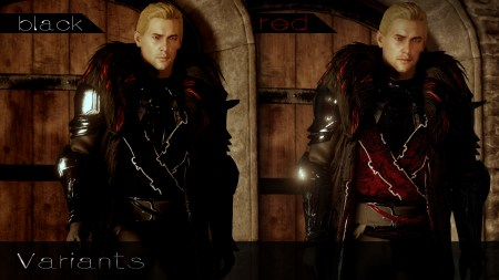 Cullen Wallpaper Dragon Age