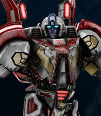 The Fall Of Troy Wallpaper Jetfire Voice Transformers Franchise Behind The Voice